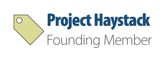 Downloads – Project Haystack